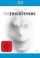 The Frighteners - Böse Geister schlafen nie ... (Blu-ray)