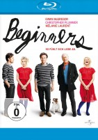 Beginners (Blu-ray)