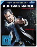 Auftrag Rache - 100th Anniversary Limited Steelbook Edition (Blu-ray)