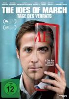 The Ides of March - Tage des Verrats (DVD)
