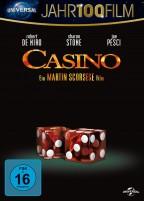 Casino - Jahr100Film (DVD)