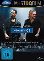 Miami Vice - Jahr100Film (DVD)