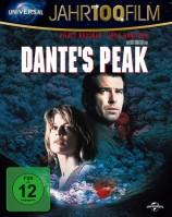 Dante's Peak - Jahr100Film (Blu-ray)