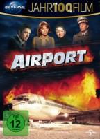 Airport - Jahr100Film (DVD)