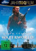Waterworld - Jahr100Film (DVD)