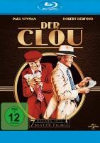 Der Clou (Blu-ray)