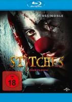 Stitches - Bad Clown (Blu-ray)