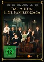 Das Adlon - Eine Familiensaga (DVD)