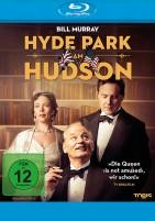 Hyde Park am Hudson (Blu-ray)