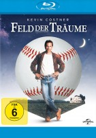 Feld der Träume (Blu-ray)