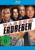 Erdbeben (Blu-ray)