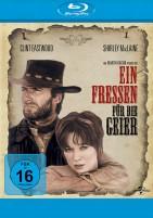 Ein Fressen für die Geier - Western Collection (Blu-ray)