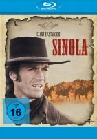 Sinola - Western Collection (Blu-ray)