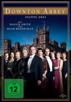Downton Abbey - Season 03 (DVD)