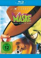 Die Maske - From Zero to Hero (Blu-ray)