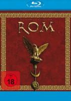 Rom - Die komplette Serie (Blu-ray)