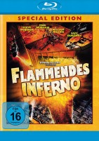Flammendes Inferno - Special-Edition (Blu-ray)