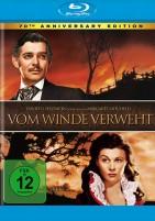 Vom Winde verweht (Blu-ray)