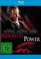 Absolute Power (Blu-ray)