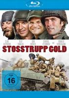 Stosstrupp Gold (Blu-ray)