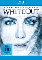 Whiteout (Blu-ray)