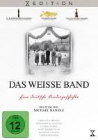 Das weisse Band - Einzel-DVD (DVD)