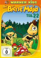 Die Biene Maja - Teil 22 (DVD)
