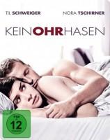 Keinohrhasen - Steelbook (Blu-ray)