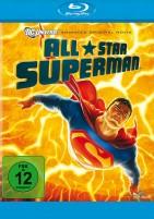 All-Star Superman (Blu-ray)