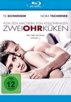 Zweiohrküken - Star Selection (Blu-ray)