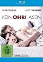 Keinohrhasen - Star Selection (Blu-ray)