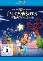 Lauras Stern und die Traummonster (Blu-ray)