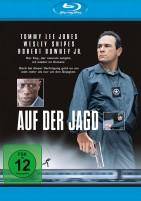 Auf der Jagd (Blu-ray)