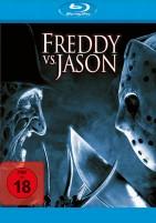 Freddy vs. Jason (Blu-ray)