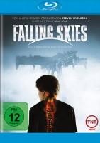 Falling Skies - Staffel 01 (Blu-ray)