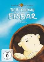 Der kleine Eisbär - Der Kinofilm - Warner Kids Edition (DVD)