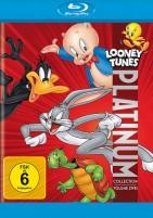 Looney Tunes - Platinum Collection / Vol. 02 (Blu-ray)
