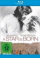 A Star Is Born - Was Frauen schauen (Blu-ray)