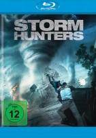 Storm Hunters (Blu-ray)