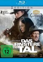 Das finstere Tal (Blu-ray)