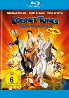 Looney Tunes - Back in Action (Blu-ray)