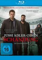 Schändung - Die Fasanentöter (Blu-ray)