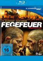 Fegefeuer - Der Til Schweiger Tatort / Director's Cut (Blu-ray)