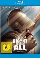 Der Gigant aus dem All (Blu-ray)