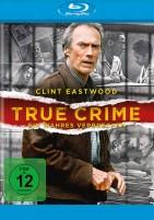 True Crime - Ein wahres Verbrechen (Blu-ray)