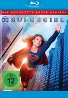 Supergirl - Staffel 01 (Blu-ray)