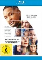 Verborgene Schönheit (Blu-ray)