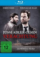 Verachtung (Blu-ray)