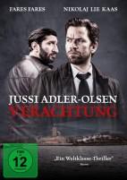 Verachtung (DVD)