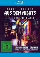 Aus dem Nichts (Blu-ray)
